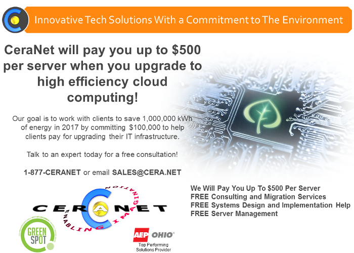 AEP Flyer 1png